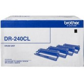 Brother DR 240CL Genuine Drum Unit