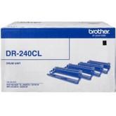Brother DR 240CL Genuine Drum Unit