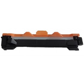 Brother TN 1070 Compatible Toner Cartridge