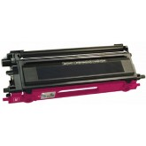 Brother TN 155M Magenta Compatible Toner Cartridge