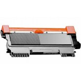 Brother TN 2030 Compatible Toner Cartridge
