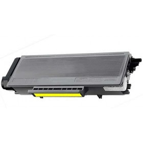 Brother TN 3185 Compatible Toner Cartridge