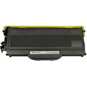 Brother TN 2150 Compatible Toner Cartridge (Premium)