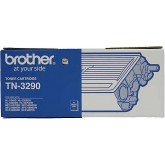 Brother TN 3290 Genuine Toner Cartridge
