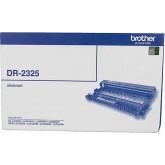 Brother DR 2325 Genuine Drum Unit