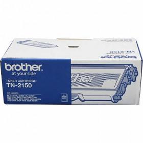 Brother TN 2150 Genuine Toner Cartridge