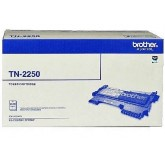 Brother TN 2250 Genuine Toner Cartridge