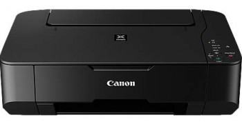 Canon MP230 Inkjet Printer