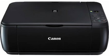 Canon MP280 Inkjet Printer
