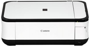 Canon MP480 Inkjet Printer