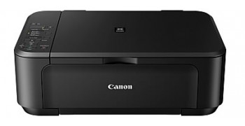 Canon MG 2260 Inkjet Printer
