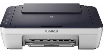 Canon MG2965 Inkjet Printer