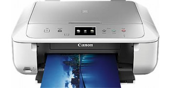 Canon MG6865 Inkjet Printer