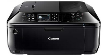 Canon MX 516 Inkjet Printer