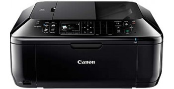 Canon MX 526 Inkjet Printer