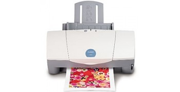 Canon S400SP Inkjet Printer