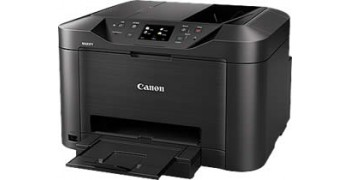 Canon MAXIFY MB5060 Inkjet Printer