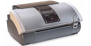 Canon i965 Inkjet Printer