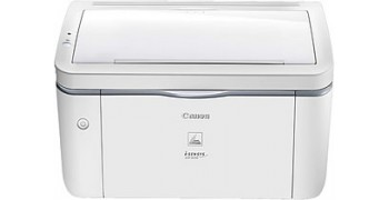 Canon Laser Shot LBP 3250 Laser Printer