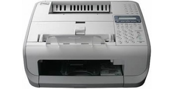 Canon Fax L140 Printer