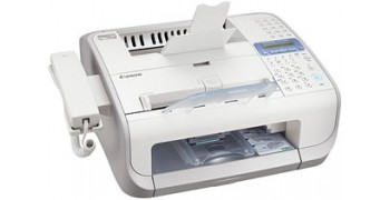 Canon Fax L160 Printer
