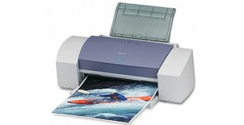 Canon i6100 Inkjet Printer