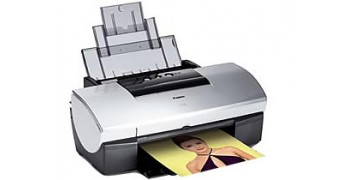 Canon i950D Inkjet Printer