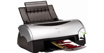 Canon i990 inkjet Printer