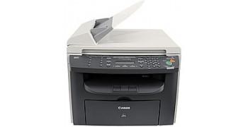 Canon Imageclass Mf4150 Toner Cartridges