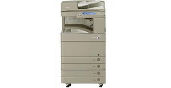 Canon imageRUNNER ADVANCE C5030 Printer