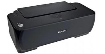 Canon iP1900 Inkjet Printer