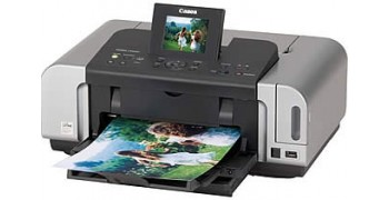 Canon iP 6600D Inkjet Printer