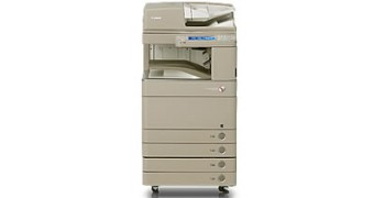 Canon imageRUNNER ADVANCE C5240 Printer