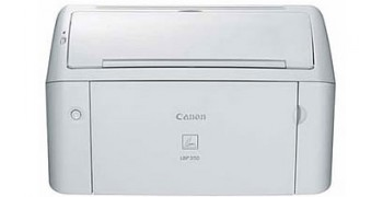 Canon Laser Shot LBP 3150 Laser Printer