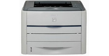 Canon Laser Shot LBP 3300 Laser Printer