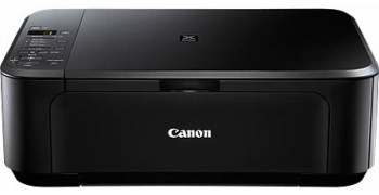 Canon MG 2160 Inkjet Printer