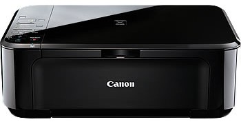 Canon MG 3160 Inkjet Printer