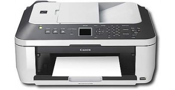 Canon MX 330 Inkjet Printer