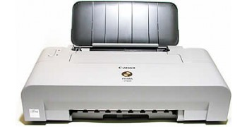 Canon iP1600 Inkjet Printer