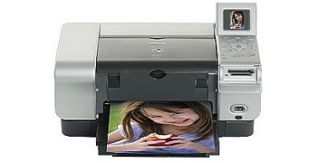 Canon iP6000D Inkjet Printer