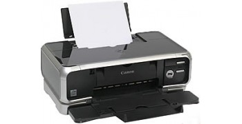 Canon iP8500 Inkjet Printer