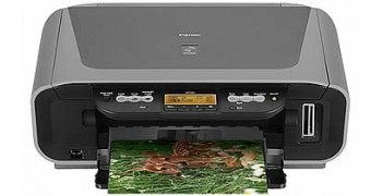 Canon MP180 Inkjet Printer