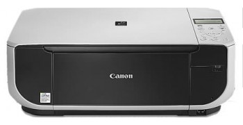 Canon MP220 Inkjet Printer