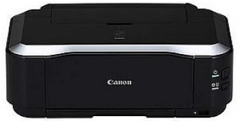 Canon iP2400 Inkjet Printer