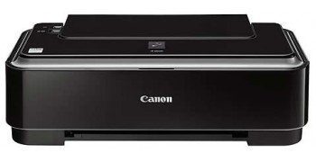 Canon iP2600 Inkjet Printer
