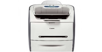 Canon Fax L390 Laser Printer