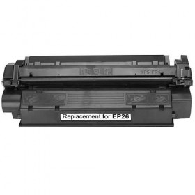 Canon CART U Compatible Toner Cartridge