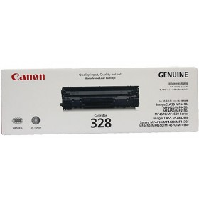 Canon CART 328 Genuine Toner Cartridge