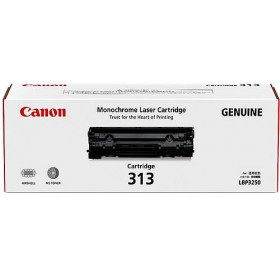Canon Cart 313 Genuine Toner Cartridge