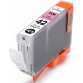 Canon CLI-42 Photo Magenta Compatible Ink Cartridge